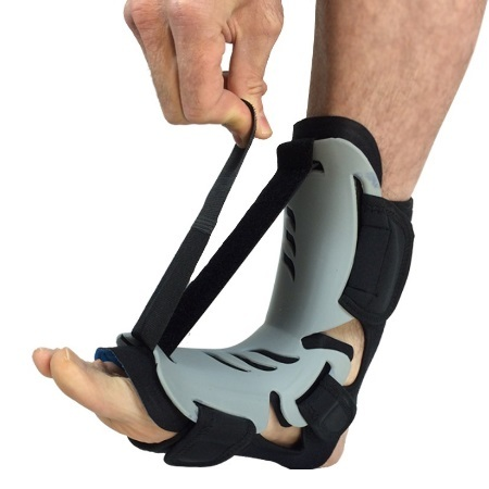 Plantar Fasciits Brace 90 degrees