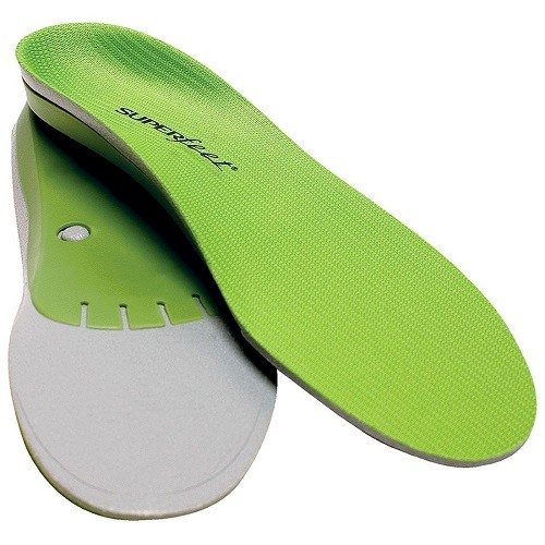 Superfeet Premium Shoe Insoles